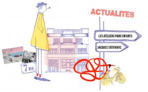 Accueil Jacques Tati